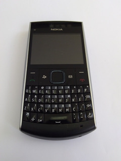 Lote 10 Unidades Nokia X2 Semi-novo Desbloqueado