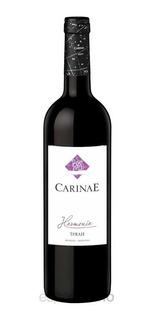 Vino Carinae Reserva Malbec O Cabernet O Sirah! Oferton