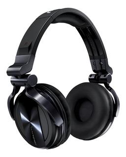 Audifonos Pioneer Dj Hdj 1500