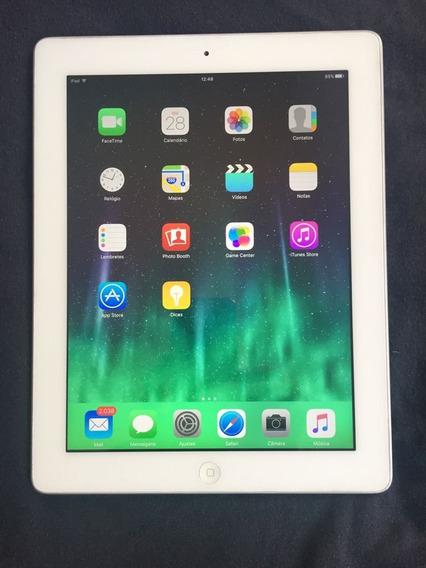 iPad 3 16g Terceira Geração
