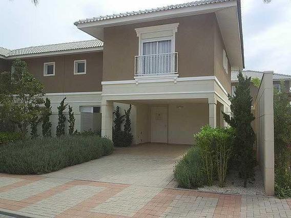 Casa Com 4 Dormitórios À Venda, 173 M² Por R$ 1.100.000,00 - Eloy Chaves - Jundiaí/sp - Ca0264