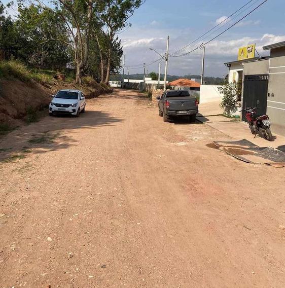 Aluguel Casa 4 Cômodos Maracanã-jarinu