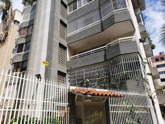 Apartamento En Venta La Florida Mls 20-14688