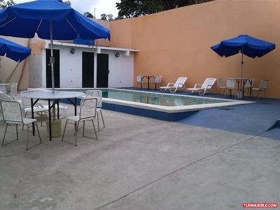 Casas En Venta, San Juan Lagunillas, Mérida