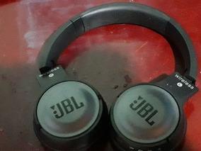 Fone De Ouvido Bluetooth Jbl