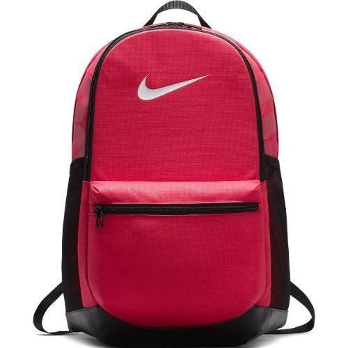 Rosa Nike Mochila Ba5329 699 Original O8n0Pkw