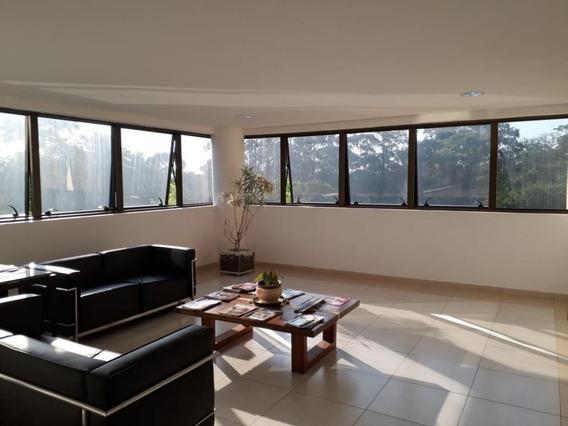 Sala Em Vintage Offices, Cotia/sp De 35m² Para Locação R$ 1.700,00/mes - Sa182325