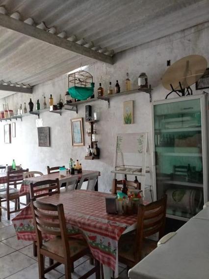 Casa Em Parque Bitaru, São Vicente/sp De 0m² 4 Quartos À Venda Por R$ 500.000,00 - Ca360238