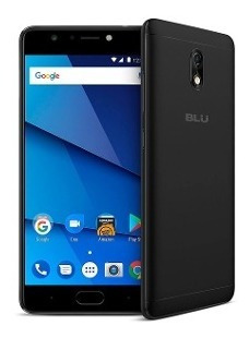 Telefono Celular Blu Mod. Life One X3