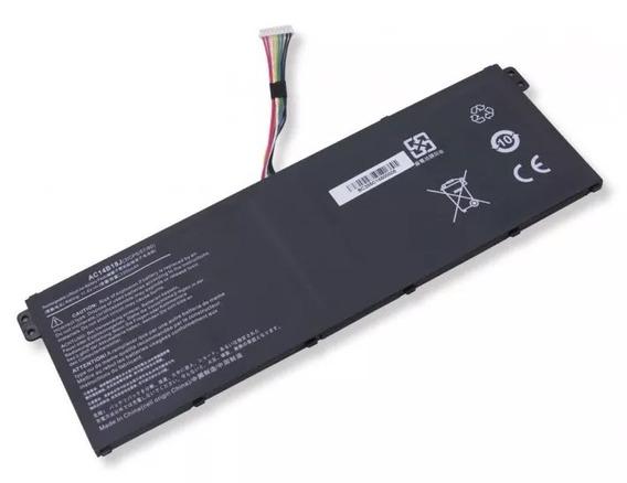 Bateria Original Acer Es1-572 Modelo Ap16m5j