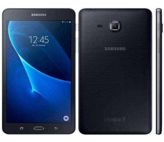Tablet Samsung Galaxy Tab A T280 8gb Wi-fi Tela 7 Android Q
