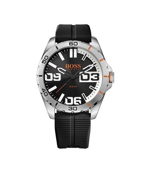 Reloj Hugo Boss Orange 1513285