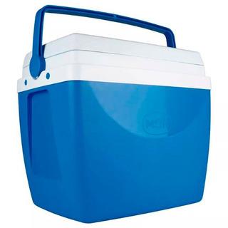 Caixa Térmica 34l Azul-mor-25108161