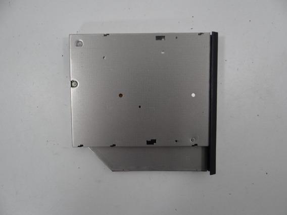 Drive Gravador Dvd Notebook Compaq Presario V2000 225