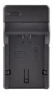 Cargador Cga-s006 Panasonic Lumix Dmc-fz7 Fz18 Fz38 Fz50 Fz8