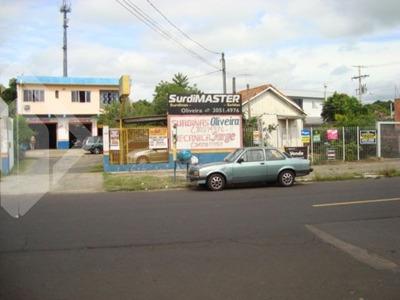 Predio - Marechal Rondon - Ref: 211748 - V-211748