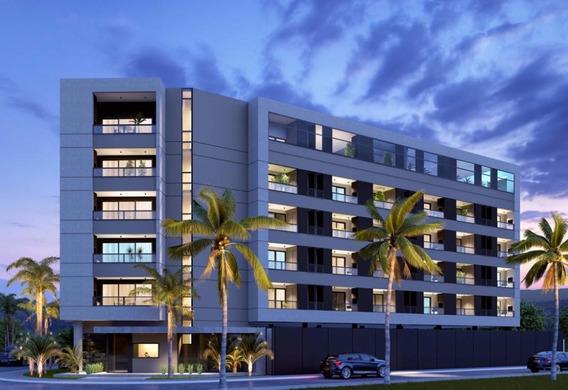 Modernos Lofts Na Praia Grande Ubatuba - Oportunidade !!!