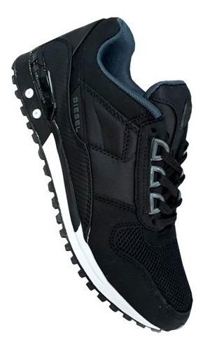Tenis Diesel Hombre Zapatillas Importadas