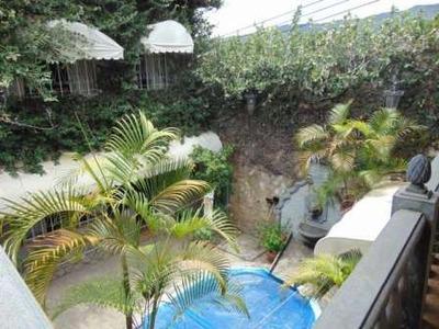 Oportunidade Casa - Terreno Paraíso - 2255