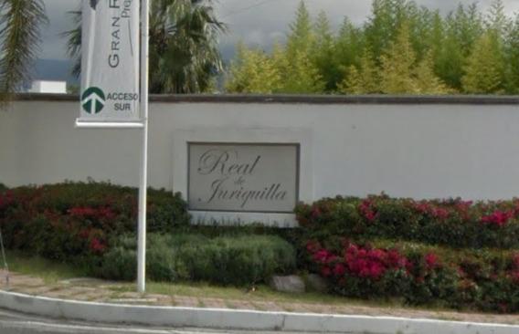 Remate Bancario Frac.real De Juriquilla
