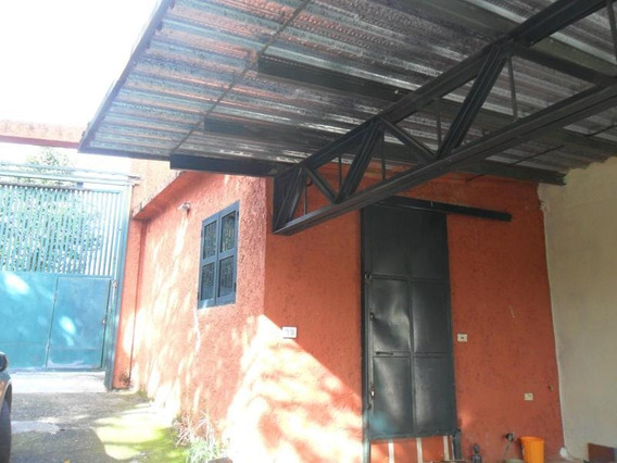 Casa Venta Bosques De La Lagunita Rah7 Mls19-3528