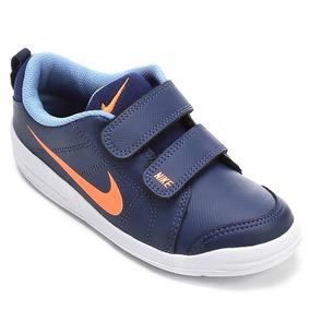 8d3c9c43ee428 Tenis Nike Infantil Bebe - Calçados, Roupas e Bolsas com o Melhores ...