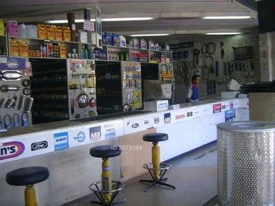 Local Comercial 15 Norte, Viña Del Mar