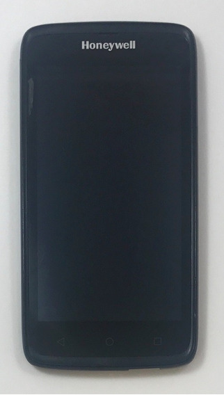 Display Honeywell Scanpal Eda50 Original Semi-nova