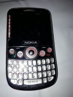 Celular Genérico Nokia Con Televisión