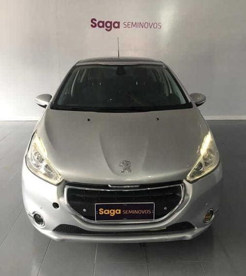 Peugeot Peugeot 3008 Griffe