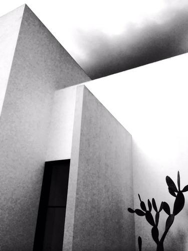 Imagen 1 de 14 de Casa Roma Norte