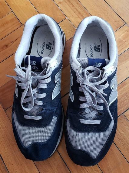 Zapatillas New Balance