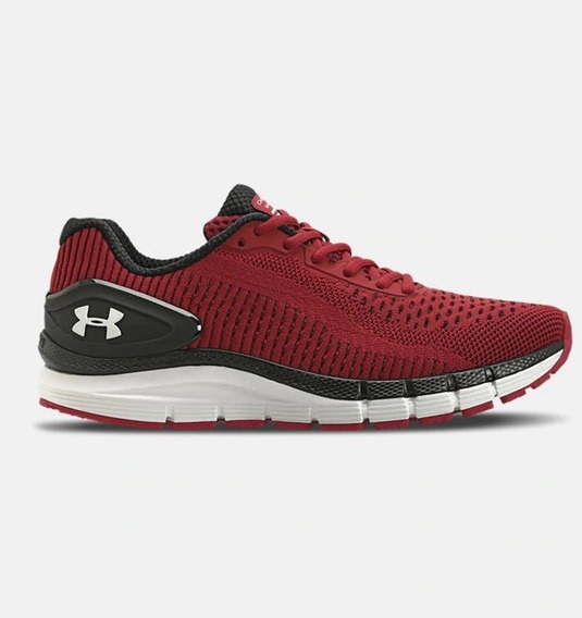 Tênis Under Armour Charged Skyline Masculino - Original