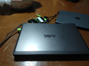 Notebook Avell G1511 New
