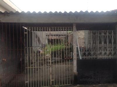 Terreno À Venda, 125 M² - Centro - Poá/sp - Te0146