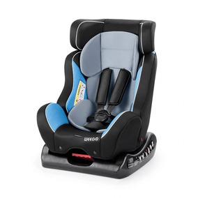 Bebe Conforto Cadeira Para Auto Size4 0-25 Kg Weego - 4000