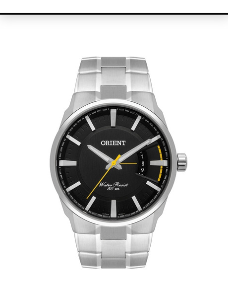 Relógio Orient Mbss1355