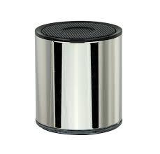 Parlante Bluetooth Recargable Portatil / Marca: Ewa Radio Fm