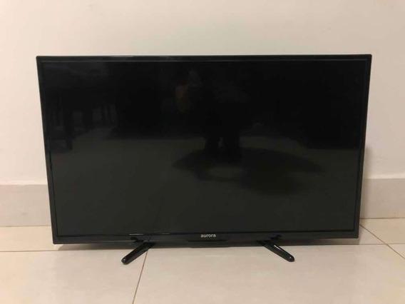 Tv 32 Aurora