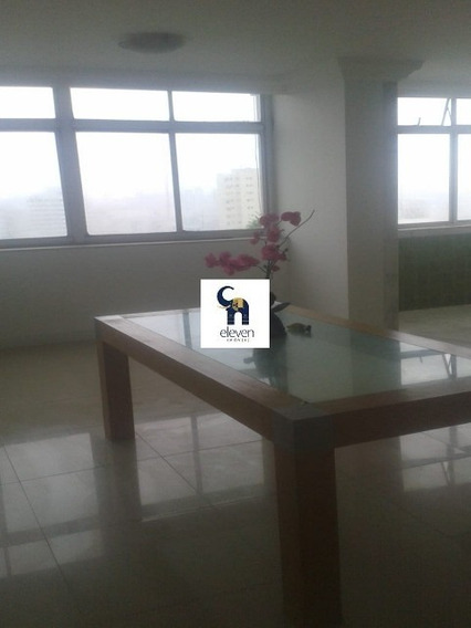 Eleven Imóveis, Apartamento A Venda Na Graça , Nascente 4/4. - Ap03029 - 34381184