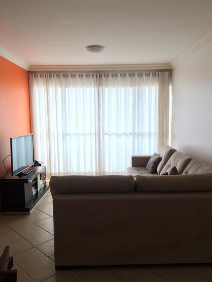 Apartamento Com 3 Quartos À Venda, 112 M²