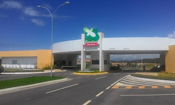 Terreno 1022m2, Condominio Jardins Veneza - Vila Velha/es