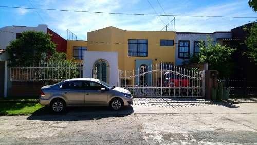 Se Vende Casa En La Zona De Zerezotla San Pedro Cholula