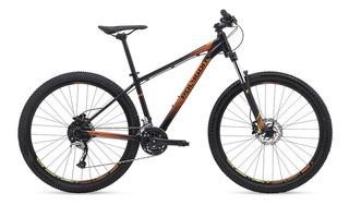 Bicicleta Mtb Polygon Premiere 5 27.5