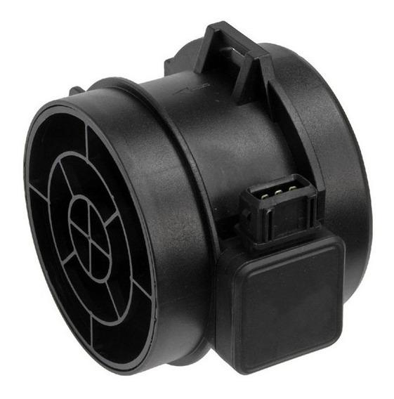 Sensor Fluxo De Ar Maf Bmw Z3 3.0 2000 2001 2002 2003 8690