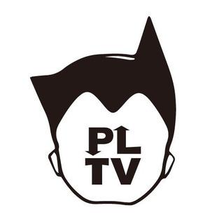 Personaje Gato Peeping Life Tv Temporada 1? 01 Átomo