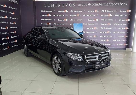 Mercedes 250 Avantgarde Blindada