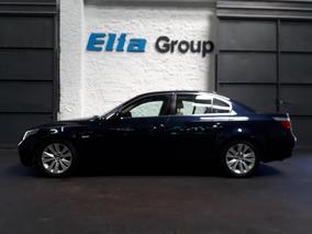 Bmw 545 I 333hp Año 2004 Elia Group Financio Y/o Permuto