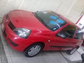 Renault Clio Financio Sem Entrada E Mesmo Com Score Baixo