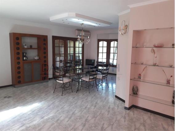 Alquiler Anual - Banco Provincia - 3 Dormitorios